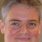 Eric Naulaerts
